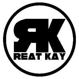 Reat Kay