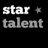 Star Talent Inc.