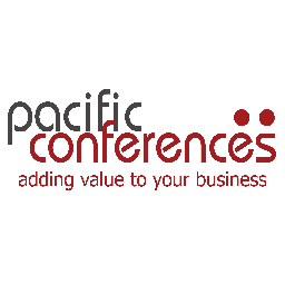 @Pac_Conf