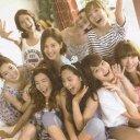 yoona seohyun (@102_lee) Twitter