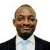 @brandnigeria