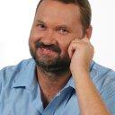 Jarosław POTERAJ (@1963JP) Twitter