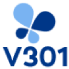 vitamina301.net
