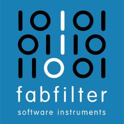 Fab Filter Plugins