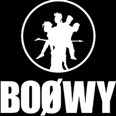 BOØWY