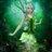 Envy The Green Fairy