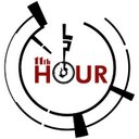 11th Hour Movement (@11thHourMove) Twitter