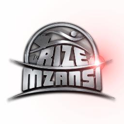 @RizeMzansiSABC1