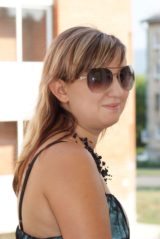 Светлана иващенко заработать моделью онлайн в асбест