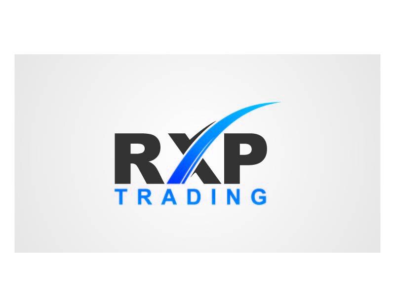 @RXPtrading
