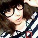 ちぃな (@0315Tm) Twitter