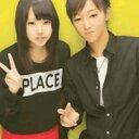 楓矢 (@0511Fuuya) Twitter
