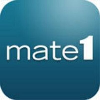How to delete mate1 profile