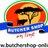 Butchershop-online