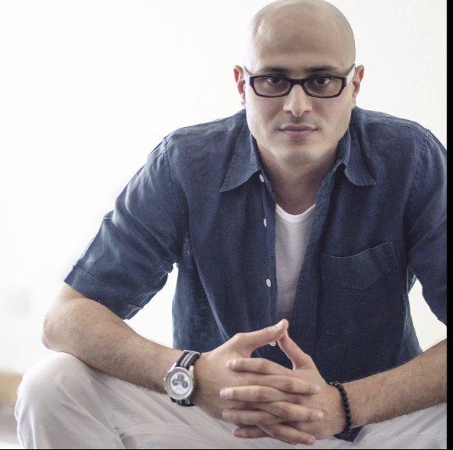 Kareem Sabry