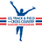 USTFCCCA (@USTFCCCA) Twitter profile photo