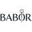 BABOR UK