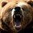 Ted E. Bear