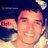 Igor__Cunha