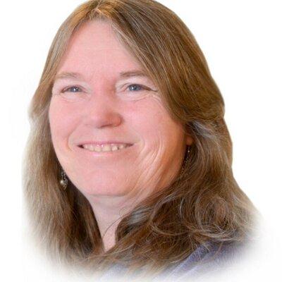 Elaine M. Avallone on Muck Rack