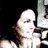 @laurenmarie10 Profile picture
