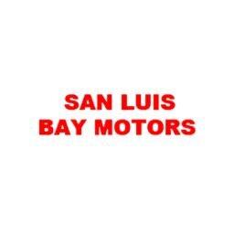 San luis bay kia slbmotorskia twitter for San luis bay motors kia