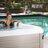 Pools&SpasWindlesham