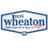 Don Wheaton GM