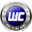 WrestleChat.net