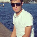 Рустам (@13Rustam) Twitter
