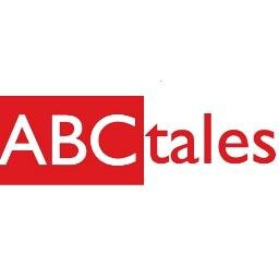 ABCtales | Crunchbase