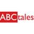 ABCtales