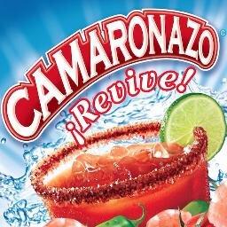 @CamaronazoJuice