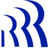 Ramara PublicLibrary