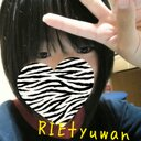 RIE٩(๑❛ᴗ❛๑)۶ (@011654Rie) Twitter