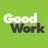Environmental Jobs: GoodWork!