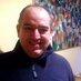 Rudy Massaro