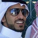 خالد الشمري (@11khalid11k) Twitter