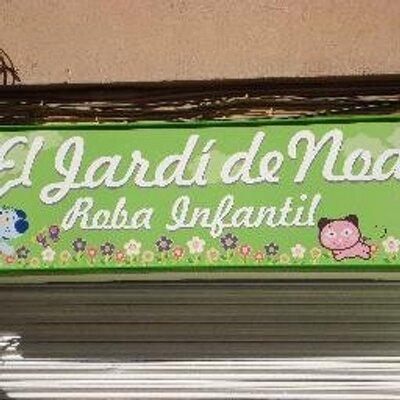 El Jardin De Noa On Twitter La Ropa Mas Bonita De Torrent