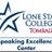 LSC-Tomball SEC
