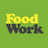 FoodWork Food Jobs