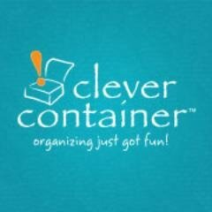 clever container (@clevercontainer) | twitter