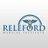 Releford Institute