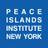 Peace Islands NY