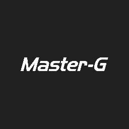 @MasterGChile