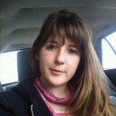 Gimena Preisz (@13Gimme) Twitter