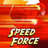 SpeedForceOrg
