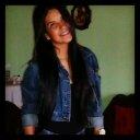 Natalia caro (@0312Naticaro) Twitter