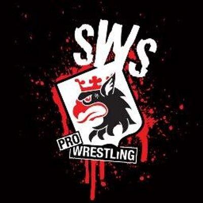 wrestlingpalatset