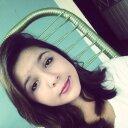 Alexia Oliveira (@06Fofa) Twitter